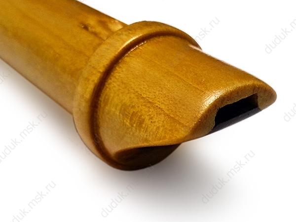 Сопилка сопрано (гибрид)