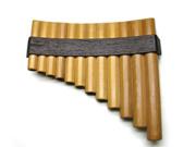 Пан-флейта Gibonus FP-12